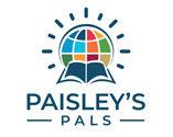 Paisleys Pals logo