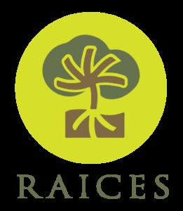 RAICES_FullLogo_Color