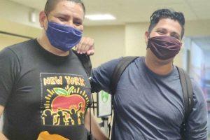 amilcar-alexi-El-Salvador-gay-asylum